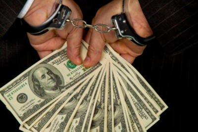 finansal ilişki köleliği