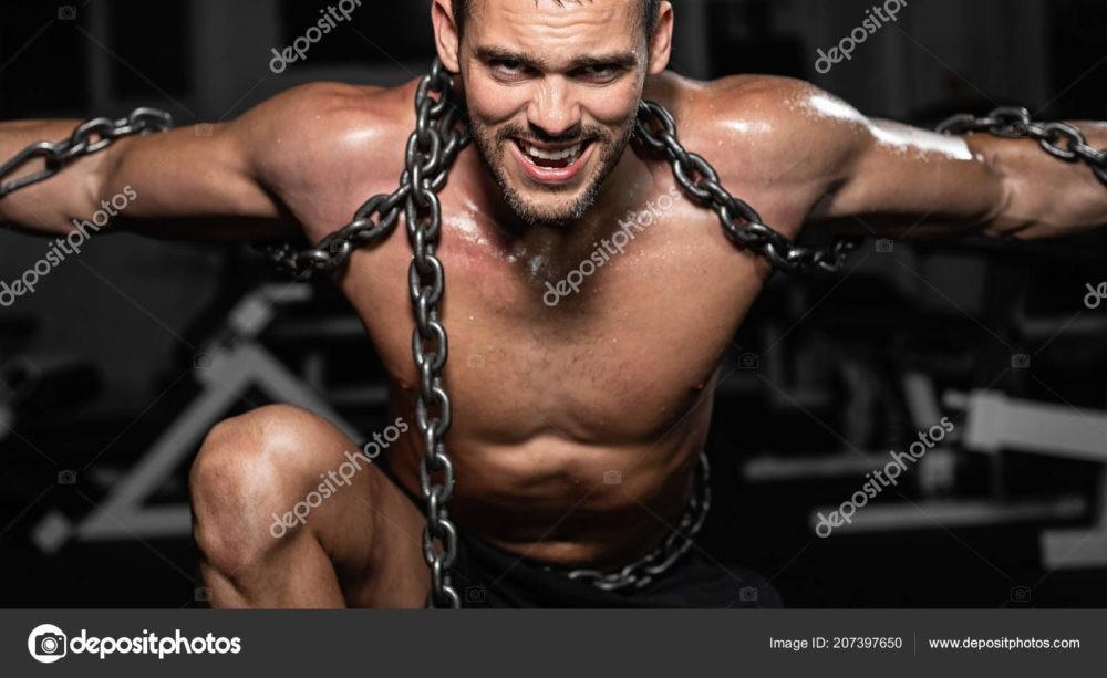 köle erkek, sahibe köle ,ayak kölesi erkek, sahibelik köle