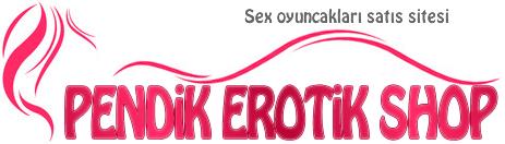pendik sex shop